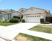 2637 Spyglass Dr, Brentwood image