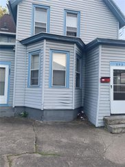 291 Tremont Street, Rochester image