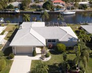 150 Gulfview Road, Punta Gorda image