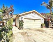 825     Glenway Street, Santa Paula image