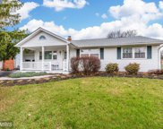 5 VICTOR DRIVE, Thurmont image