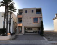 1005 MANDALAY BEACH Road, Oxnard image