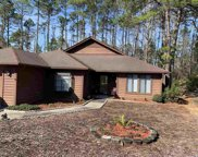 121 Hickory Dr., Conway image