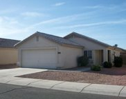 12240 W Windrose Drive, El Mirage image