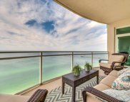 15625 Front Beach Road Unit #UNIT 2303, Panama City Beach image