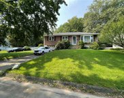 97 Beatrice  Drive, West Haven image