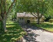 710 Pine Tree  Road, Cutchogue image