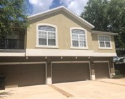 347 Ashley Brooke Court Unit B, Apopka image