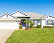 617 Americana, Palm Bay image