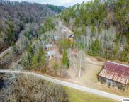 3405 Topland Way, Sevierville image