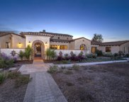 8334 Santaluz Village Green East, Rancho Bernardo/4S Ranch/Santaluz/Crosby Estates image