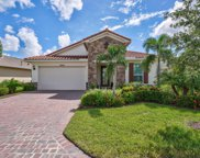 10200 SW Yellowwood Avenue, Port Saint Lucie image