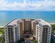 11125 Gulf Shore Dr Unit 703, Naples image