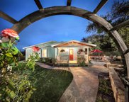 11696 Sierra Rojo Road, Valley Center image