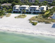 4425 Gulf Of Mexico Drive Unit 204, Longboat Key image