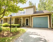 341 Cedar Lane, Williston image