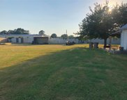 13505 Liberty School Road, Azle image