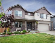 4380 SW Chatterton Ave, Port Orchard image