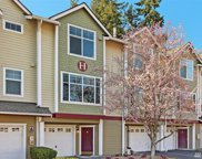 13000 Admiralty Wy Unit H102, Everett image