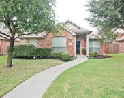 13669 Valley Mills, Frisco image