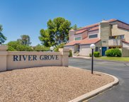 4203 N River Grove Unit #202, Tucson image