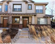 10117 Bluffmont Lane, Lone Tree image