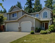 28605 224th Place SE, Maple Valley image