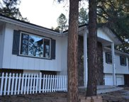 1040 N Turquoise Drive, Flagstaff image