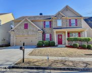 3105 Hampton Bay Cv, Buford image