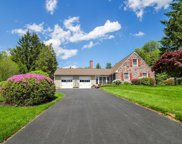 995 E Holland Road, Langhorne image