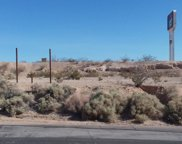 Armory Road, Barstow image