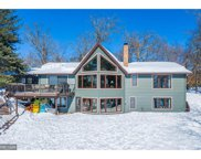 9849 Weavers Point Road, Breezy Point image