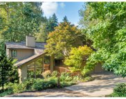 1590 COUNTRY CLUB  RD, Lake Oswego image