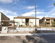 2829 Wheelwright, Las Vegas image