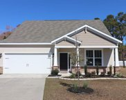 1137 Bethpage Road, Myrtle Beach image