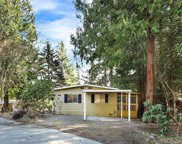4915 Samish Way Unit 25, Bellingham image
