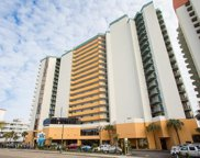 2710 N. Ocean Blvd Unit 1738, Myrtle Beach image