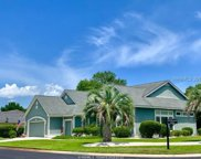102 Colonel Dunovant Court, Bluffton image