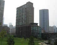 600 Kingsbury Street Unit 1407, Chicago image
