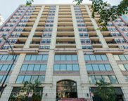 451 West Huron Street Unit 1202, Chicago image