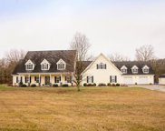 1130 Creekside Drive, Lawrenceburg image