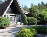 6621 Hunt St NW, Gig Harbor image