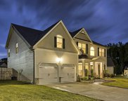 201 Watergrove Drive, Simpsonville image