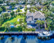 14063 Port Circle, Palm Beach Gardens image