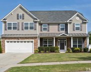 313 Anchor Creek Way, Holly Springs image