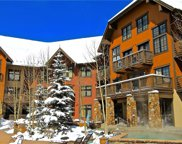 172 Beeler Unit 217 C, Copper Mountain image