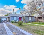 4334 N 14th Avenue, Phoenix image