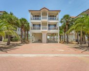 1910 Sunset Dr, St. George Island image
