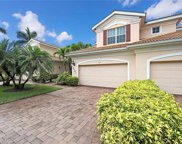 14061 Giustino Way Unit 102, Bonita Springs image
