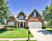 301 Stayman Court, Simpsonville image